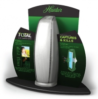 Hunter Air Sanitizer